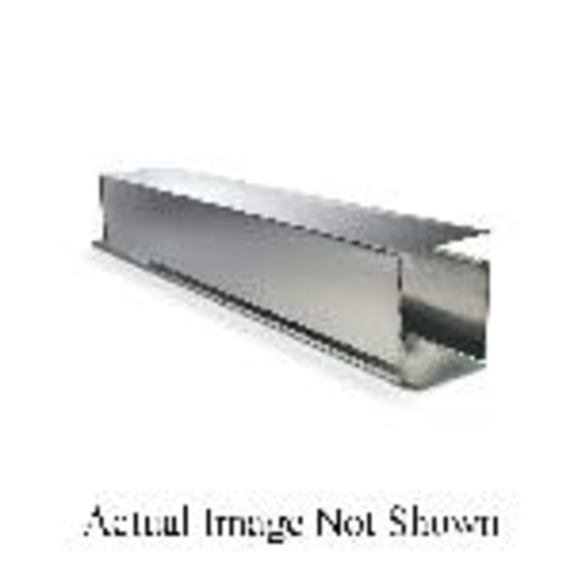 Heating_Cooling_Products_15308486W_AINS_DET.png