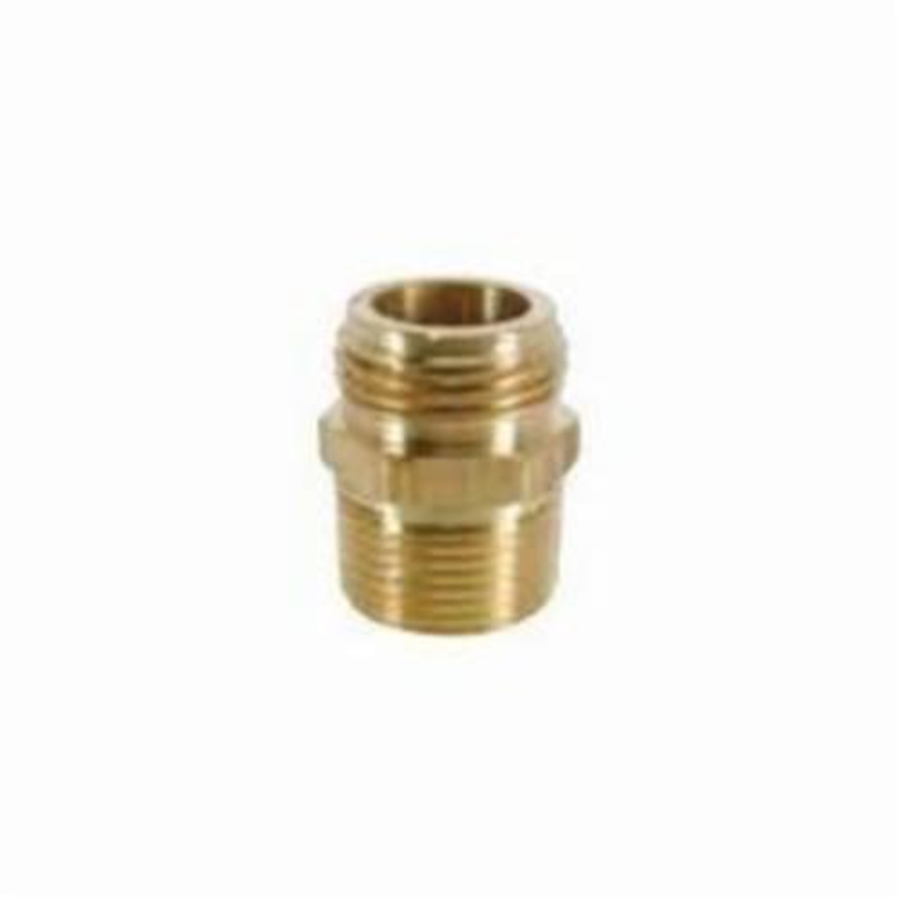 BrassCraft_HU22-12-12_HR.png