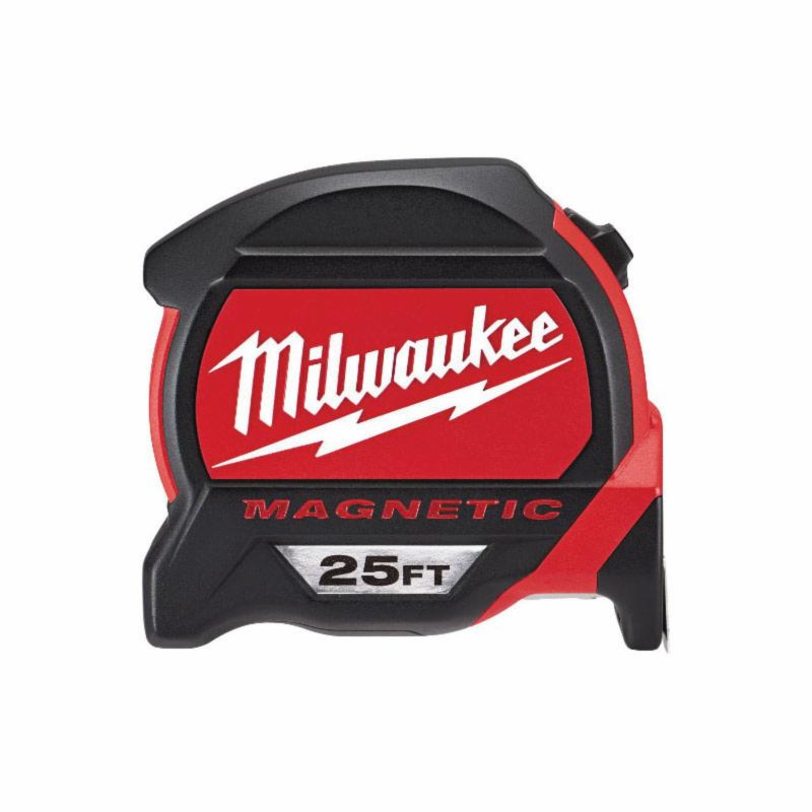 Milwaukee_48_22_7125_HR.png