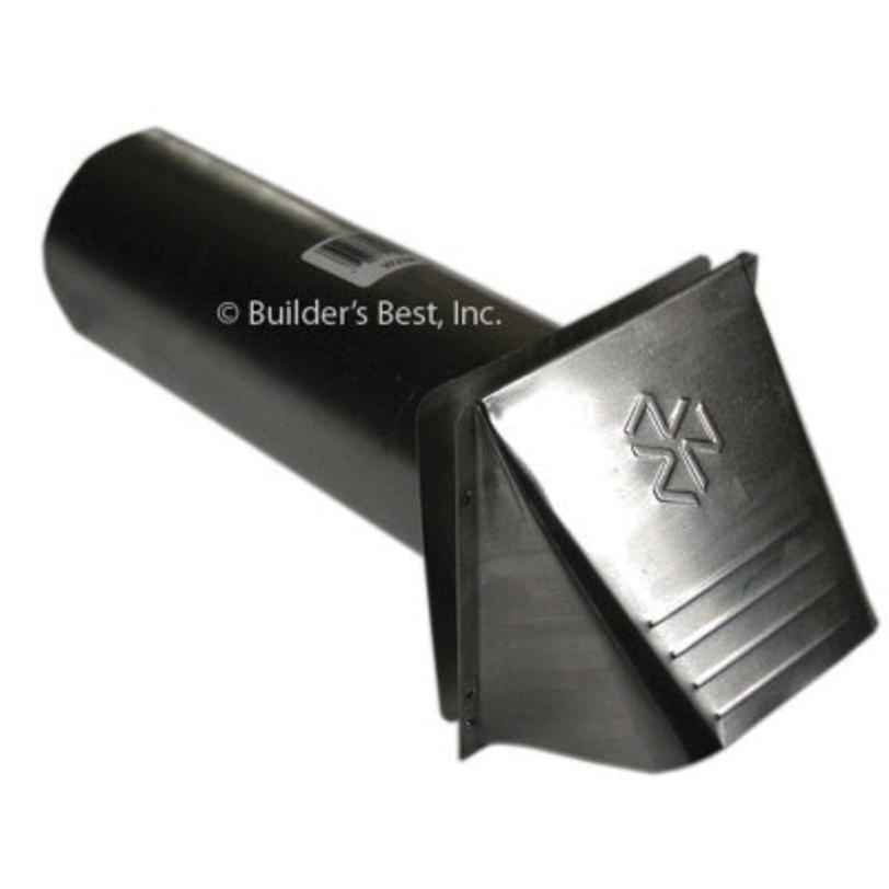 Builders_Best_110270_HR.png