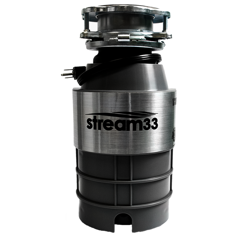 Stream33_S33W13WC_3320553_MAIN.png