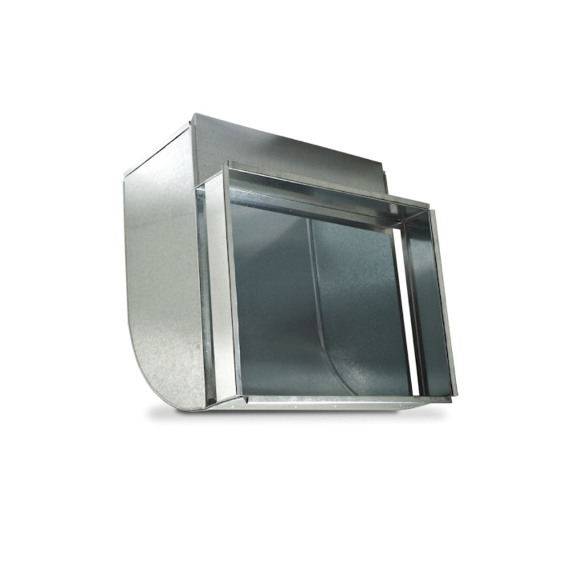 Heating_Cooling_Products_07614200_HR.png