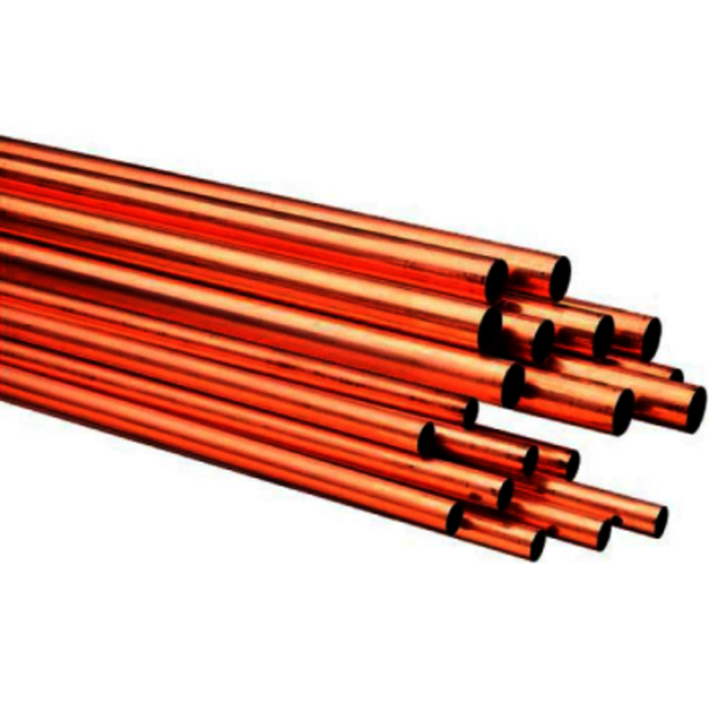 copperpipe.png