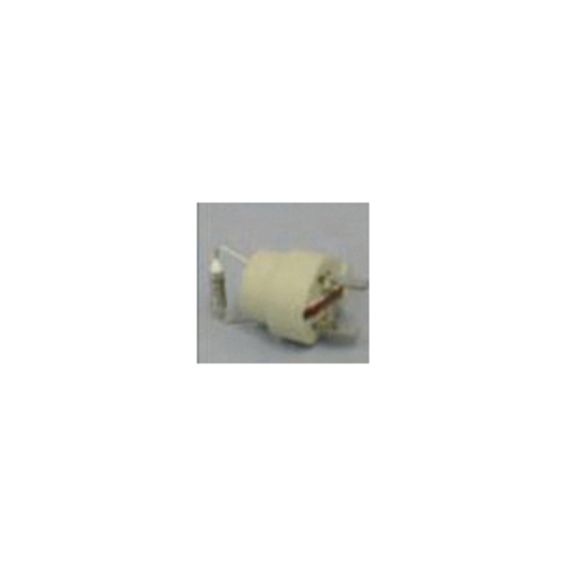 SLANT//FIN 460547000 ROLL OUT SAFETY SWITCH