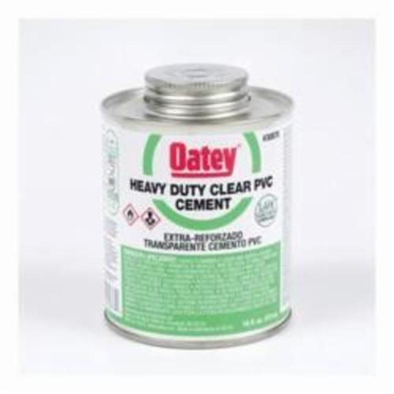 Oatey_30876_HR.png