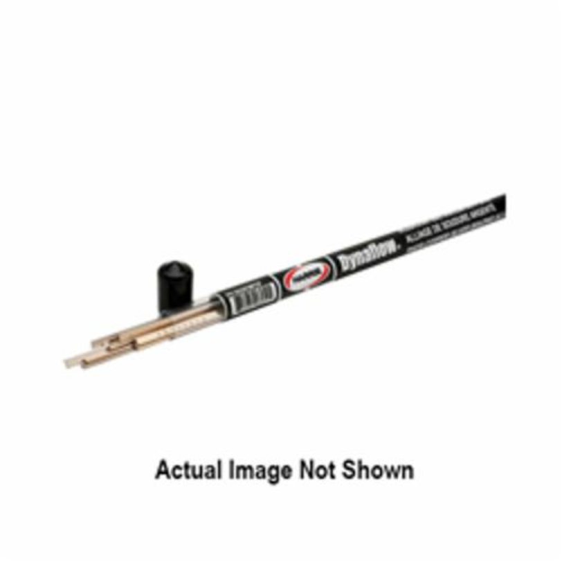 Harris_Products_D620F1_HR.png