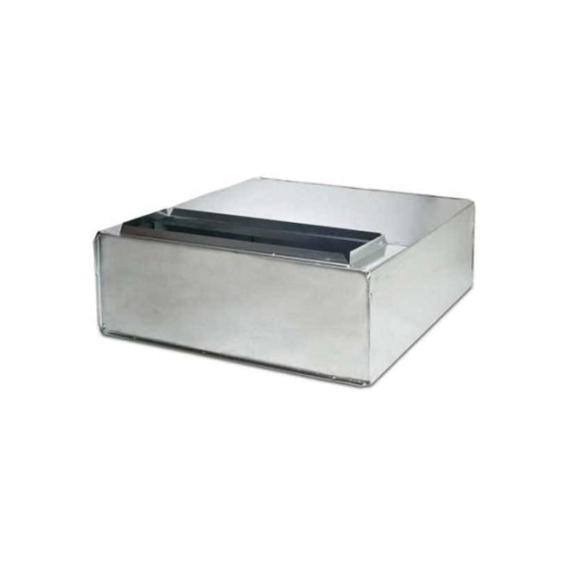 Heating_Cooling_Products_07422220_HR.png