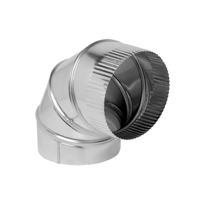 Heating_Cooling_Products_15003005_HR.png