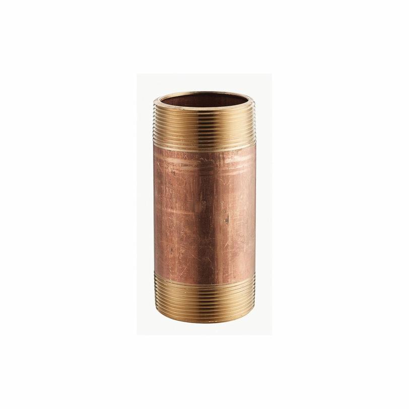 l3_brass_pipe_nipple_HR.png