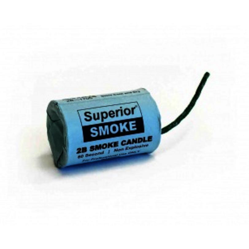 2b-smoke-candle-4.png