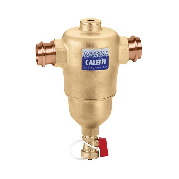 Caleffi_546266A_HR.png