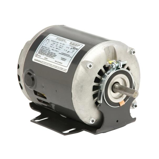 U_S_Motors_8000_HR.png