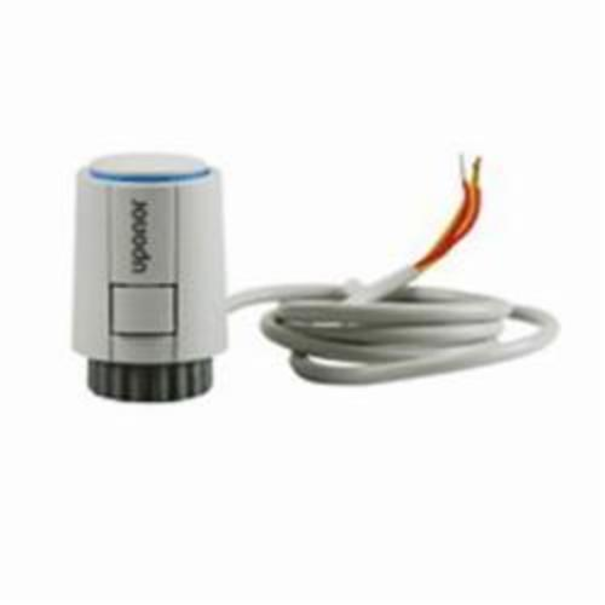 Uponor_A3023522_HR.png