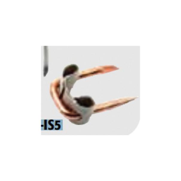 DiversiTech_625-IS5_HR.png