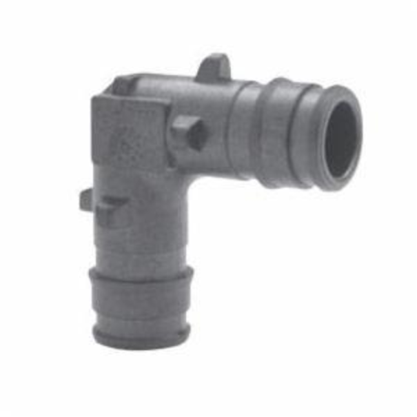 Uponor_Q4761250_HR.png