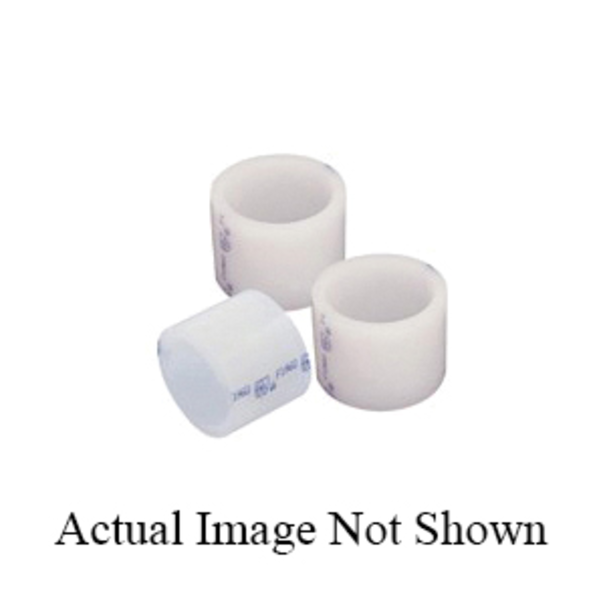 Uponor_Q4690756_AINS_HR.png