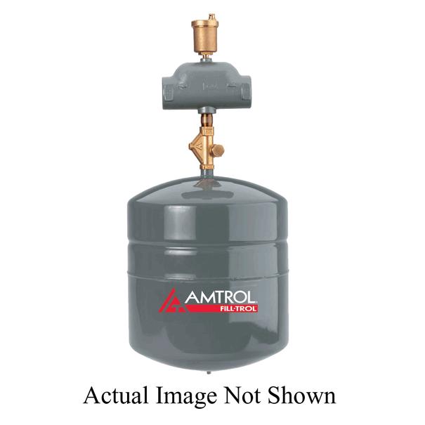 Amtrol_109-133_HR.png