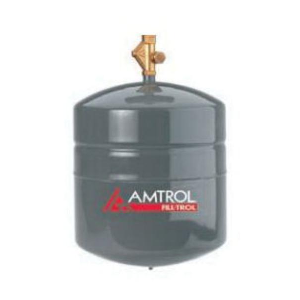 Amtrol_FT-109_HR.png