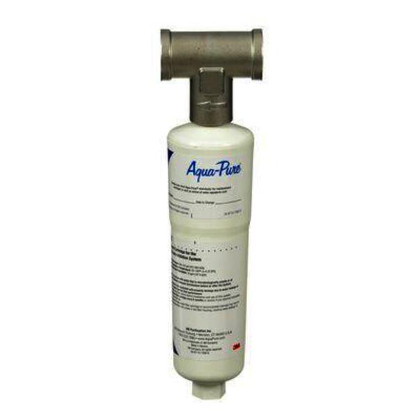 3m-aqua-pure-ap430ss.png