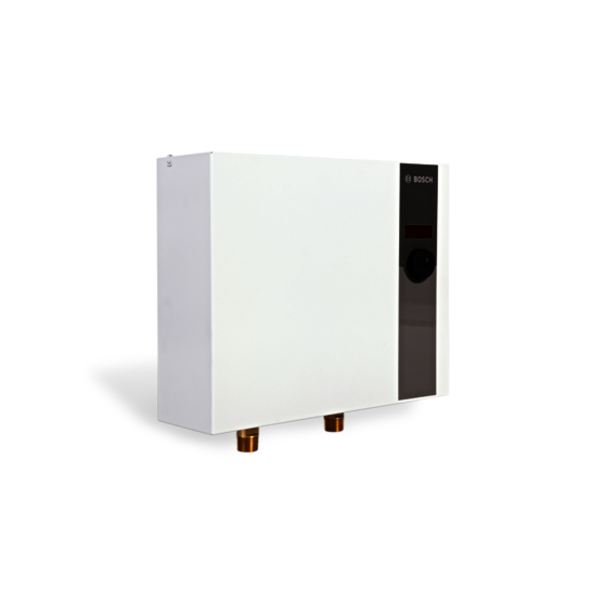 Bosch_Tronic_6000C_v1_WH17-27.png