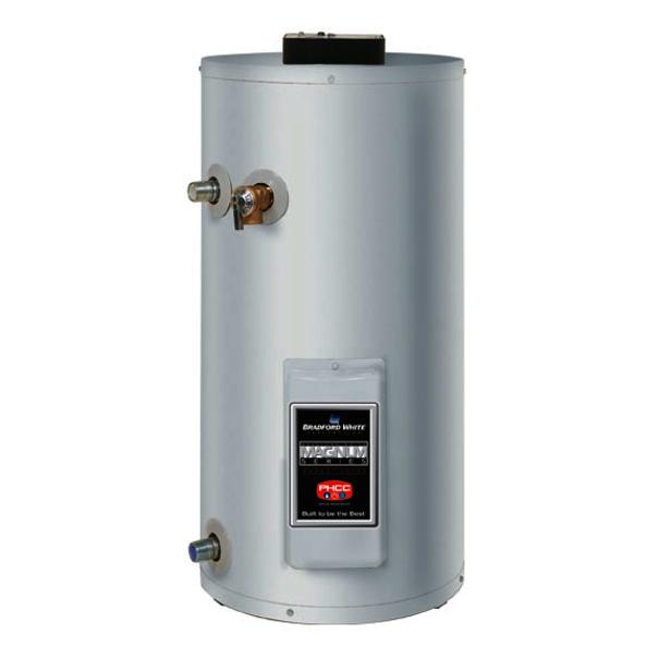 LE120U3-1NAL_commercial_electric_magnum_electriflex_ld_light_duty_utility_1412.png