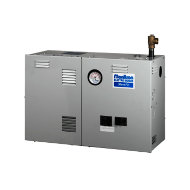 Monitron-Electric-Boiler.png