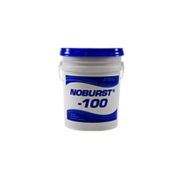 Noburst_-100_290_160_int_c1.png