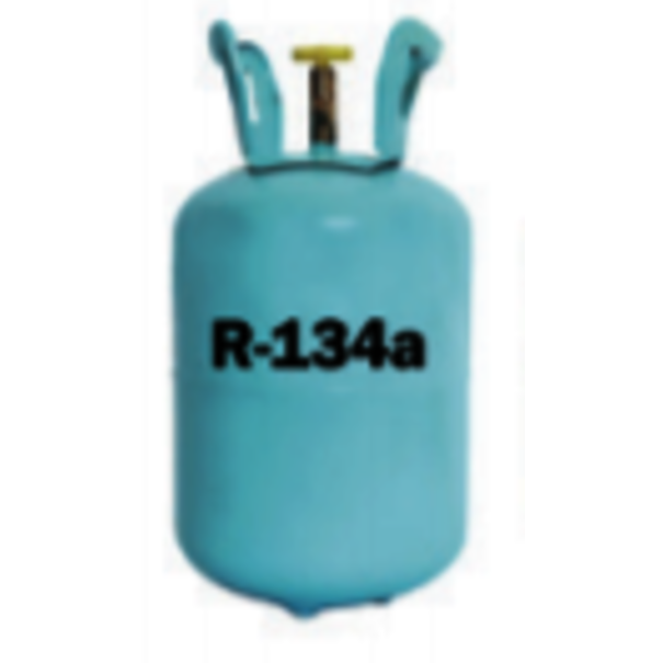 r134a.png
