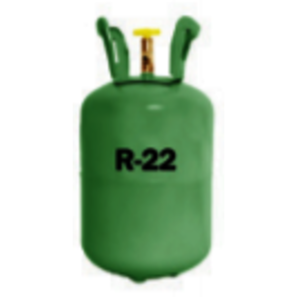 r22.png