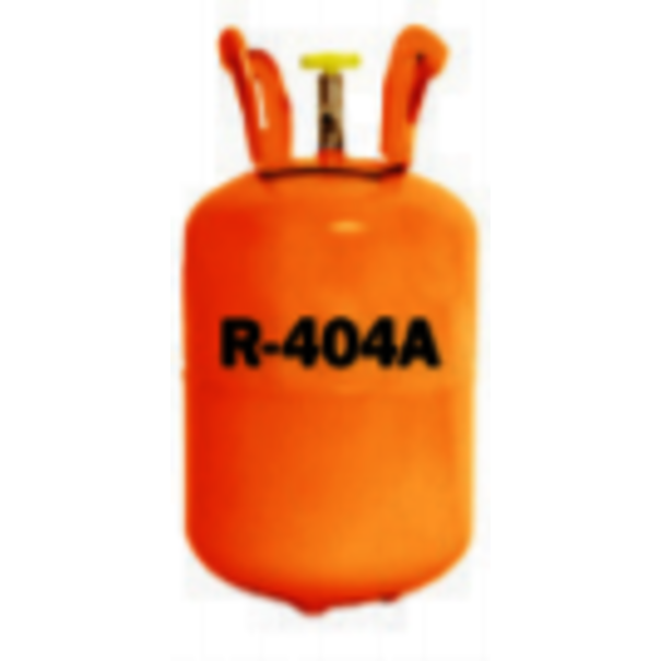 r404a.png