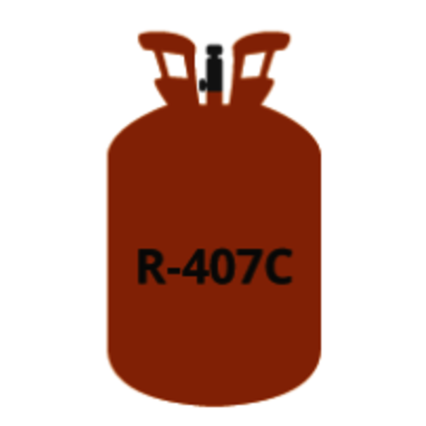 r407c.png