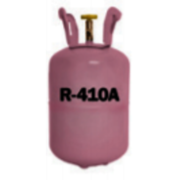 r410a.png