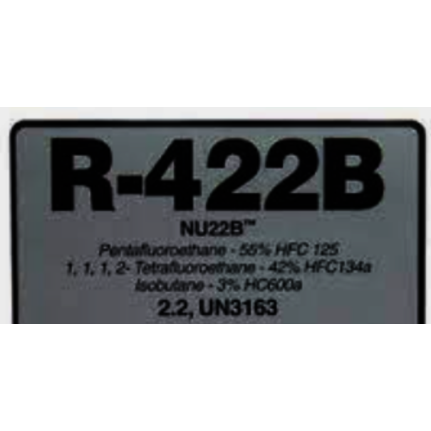 r422b.png