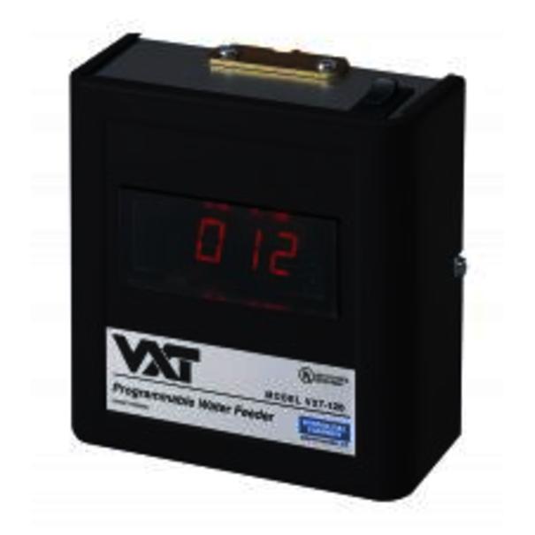 001_VXT-120-C-200x226.png
