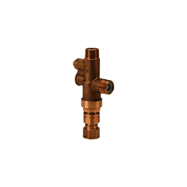 5123-WH_N-Lead-Free-Mixing-Valve.png