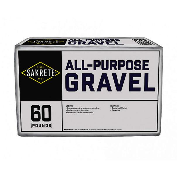 AllPurposeGravel_60lb_web2020.png