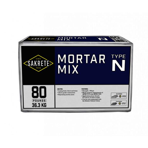 MortarMixTYP_N_80lb.png