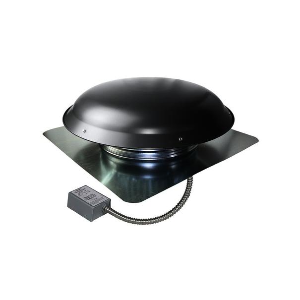 VX2414AMWG-45-ANGLE_1080x.png
