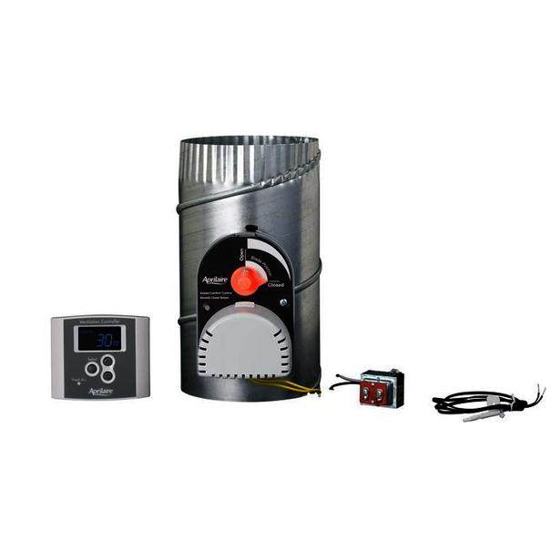 aprilaire-model-8126X-ventilation-control_edb8e777-19c2-4dd5-9fa2-d03d82e68455_720x.png