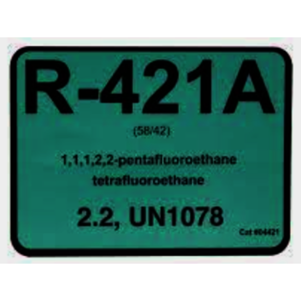 r421a.png