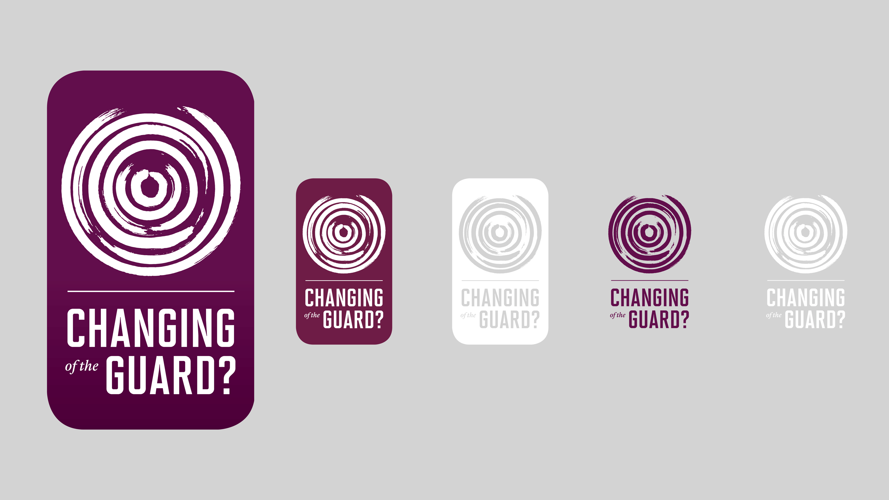 Inet Hk Changing Of The Guard Identity Web