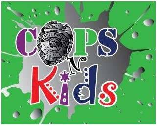 Cops and Kids