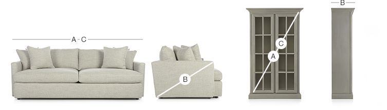 Planning For Delivery | Family Home Furniture