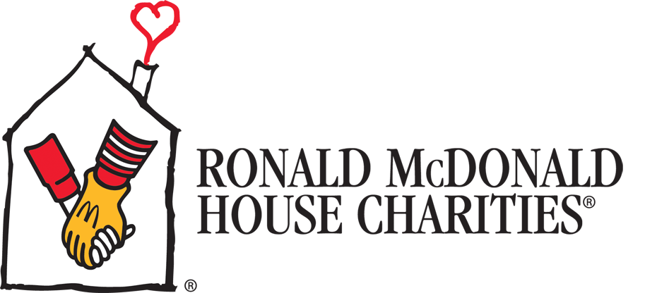 Ronald McDonalds House