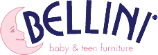 Bellini Baby and Teen Furniture