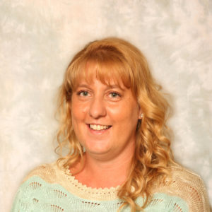 Donna Southard, MA, LCPC, Family Therapist