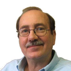 Doug Van Til, MSW, LCSW