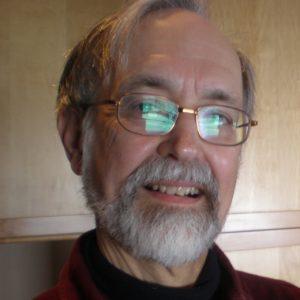 Bob Ritzema