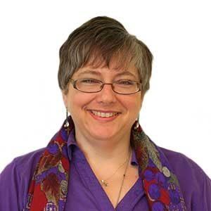 Debi Mitchell, MS, LMFT