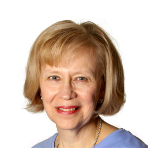 Elizabeth Elgersma, MSW, LCSW